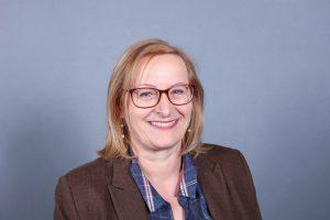 Christine Reitschläger