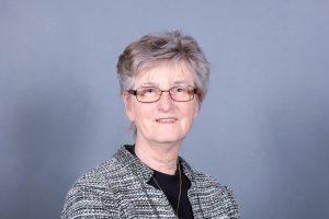 Monika Dymel